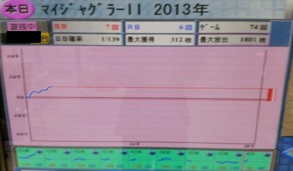 2015y05m16d_143545940