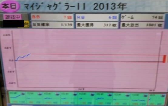 2015y05m16d_143715423